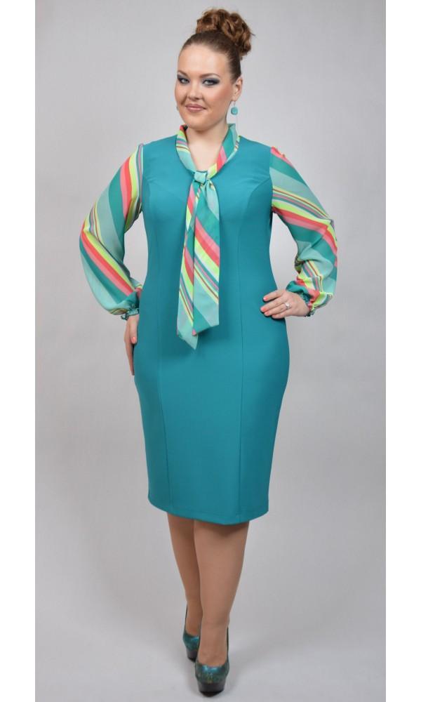 Женская Одежда Аврора Доставка